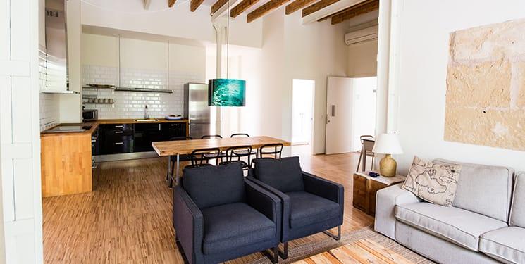 Capdepera Apartments