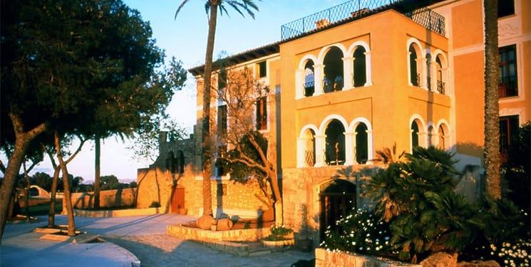 Casal Santa Eulalia Apart-Hotel