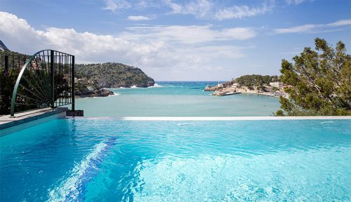 Adults Only Mallorca Breaks